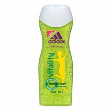 Adidas Vitality Shower gel for women 250 ml