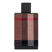 Burberry London for Men (2006) Eau de Toilette for men 100 ml