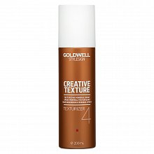 Goldwell StyleSign Creative Texture Texturizer texturizing mineral spray 200 ml