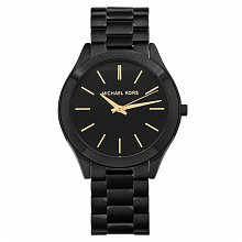 Watch for women Michael Kors MK3221