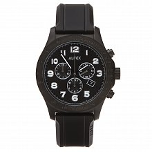 Watch for men Alfex 5680/782