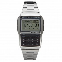 Watch for men Casio DBC-32D-1A