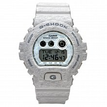 Watch for men Casio GD-X6900HT-7