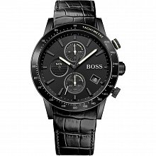 Watch for men Hugo Boss 1513389