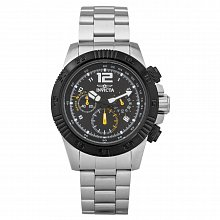 Watch for men Invicta 15893
