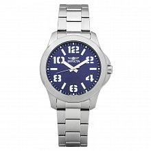 Watch for men Invicta 21439