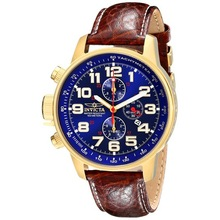 Watch for men Invicta 3329
