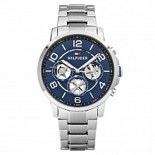 Watch for men Tommy Hilfiger 1791293