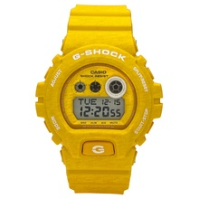 Watch for men Casio GD-X6900HT-9