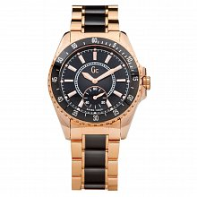 Watch for women Guess I47003L2
