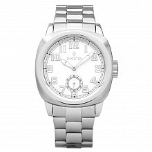Watch for women Invicta 14965