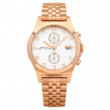 Watch for women Marc Jacobs MBM3380