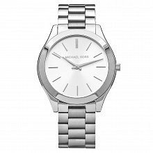 Watch for women Michael Kors MK3178