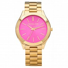 Watch for women Michael Kors MK3264