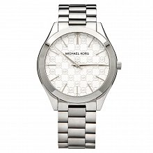 Watch for women Michael Kors MK3371