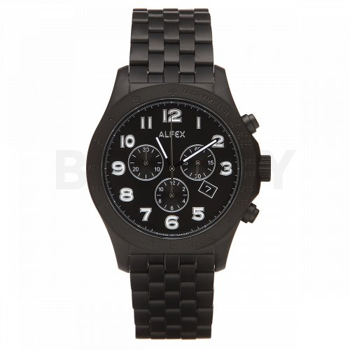 Watch for men Alfex 5680/810