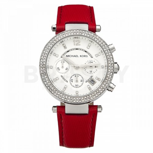 Watch for women Michael Kors MK2278