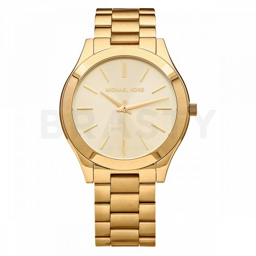 Watch for women Michael Kors MK3179