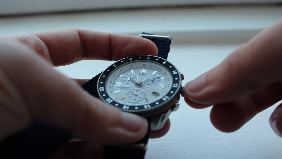 5 reasons why choose a more expensive model over of a cheap watch