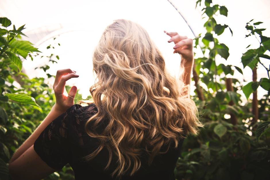 5 tips on how to prepare your hair for spring